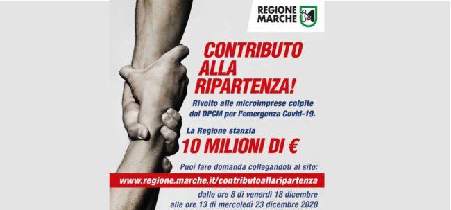 slogan-regione-contributi-covid