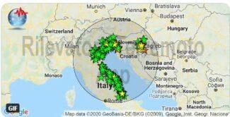 terremoto_croazia
