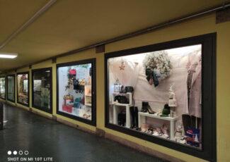 vetrina-sottopasso2-325x230