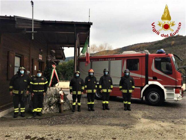 vigili-del-fuoco-santa-barbara-3-650x488