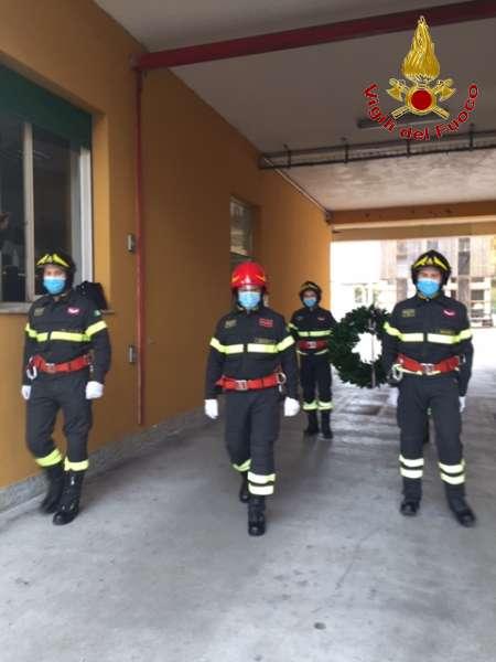 vigili-del-fuoco-santa-barbara-4