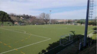 Campo-calcio-via-Pace