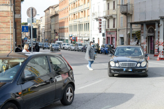 Cancelli_Attraversamenti_Pedoni_FF-1-650x433