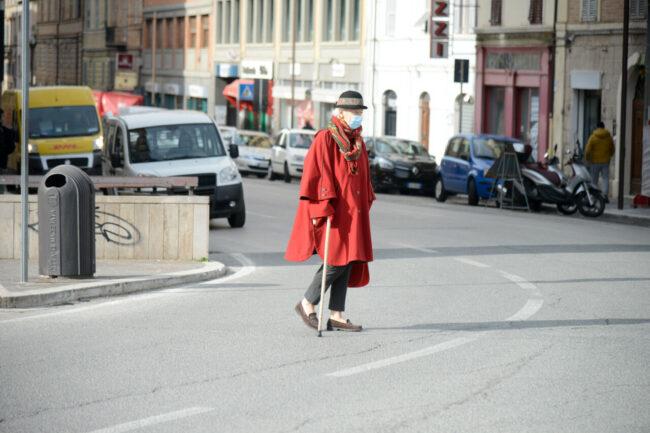 Cancelli_Attraversamenti_Pedoni_FF-10-650x433