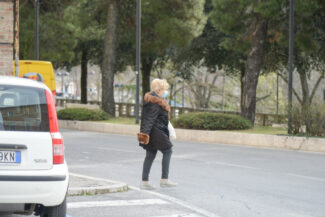 Cancelli_Attraversamenti_Pedoni_FF-12-325x217