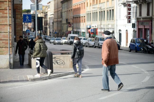Cancelli_Attraversamenti_Pedoni_FF-2-650x433