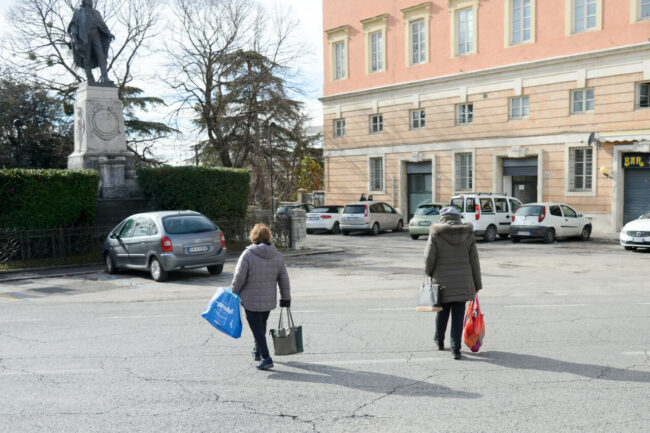Cancelli_Attraversamenti_Pedoni_FF-3-650x433