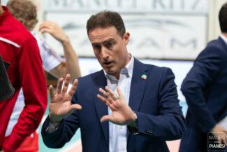 Coach-Di-Pinto