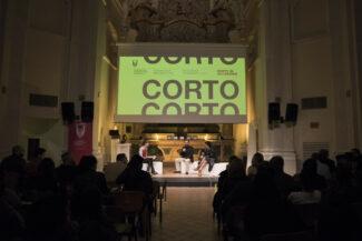 Corto-in-Accademia_ABAMC_Ed.-2019-325x217