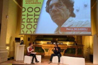Corto-in-Accademia_ABAMC_Ed.2019-325x217