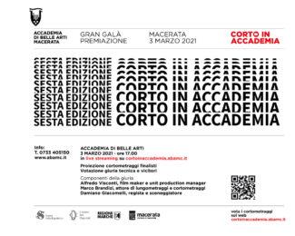 Corto_Finale_2021-1-325x260