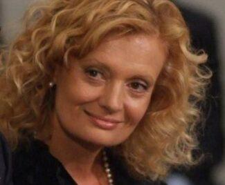 Cristina-Giacanella