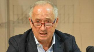 Filippo-Saltamartini