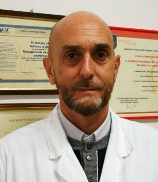 Giglioni-Adriano-Uoc-Farmacia