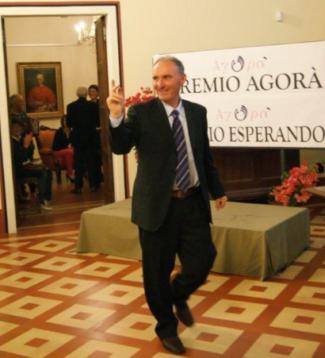 Gilberto-Sacchi