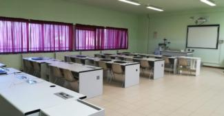 Laboratorio-Informatica-Scientifico