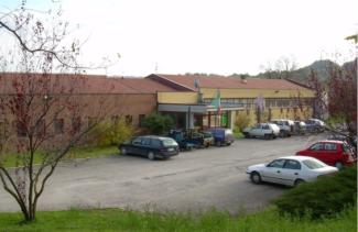 Liceo-Scientifico-Sarnano