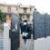 Montecassiano_Omicidio_FF-10-55x55