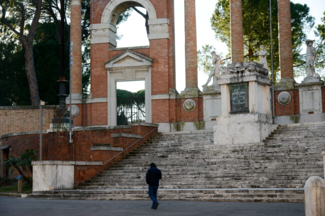 MonumentoCaduti_Aiuole_FF-2-650x433
