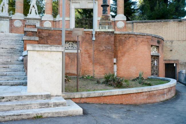 MonumentoCaduti_Aiuole_FF-3-650x433