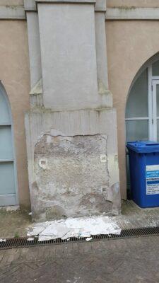 Palazzo-Buonaccorsi-cortile-inferiore