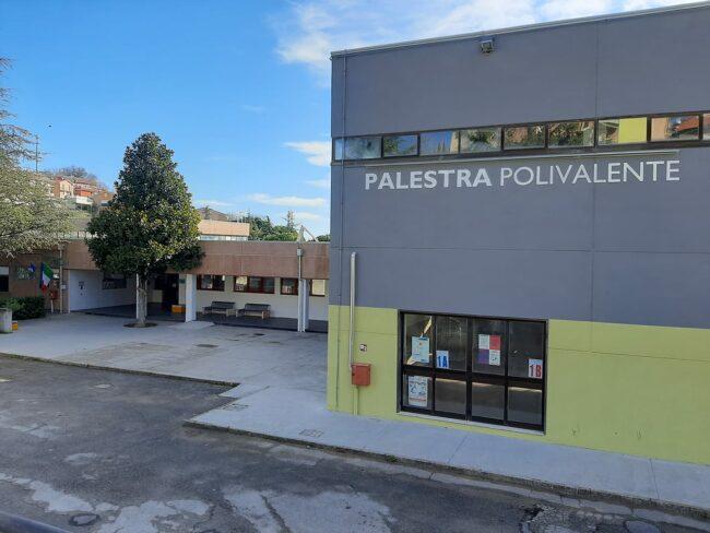 Palestra-polivalente-Potenza