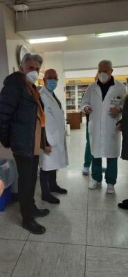 Parcaroli-e-Saltamartini-vaccinazioni-ospedale-macerata