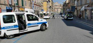 Polizia-locale-3-325x150