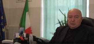 Preside-Bernacchia-Claudio