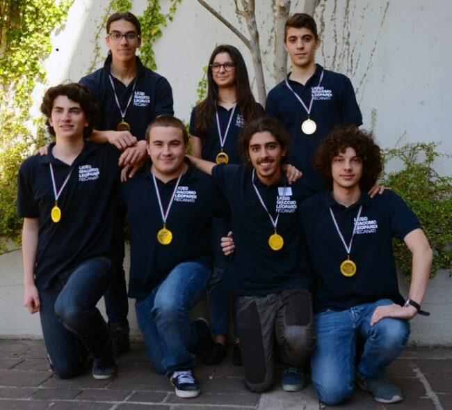 Scientifico-squadra-del-2017-Leopardi-650x589