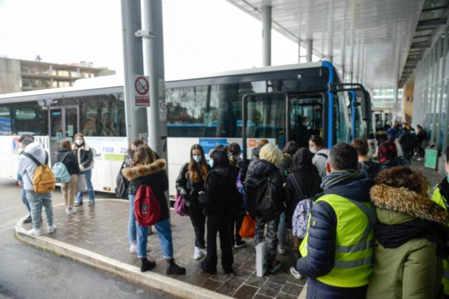 TerminalBus_FF-8-650x433
