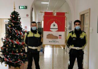 agenti-solidarieta-Vallesi-Di-Donato-e1610010685377-325x227