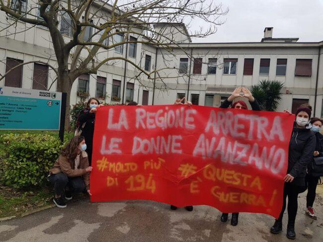 ancona-protesta-aborto
