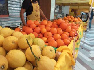 arance-agrumi