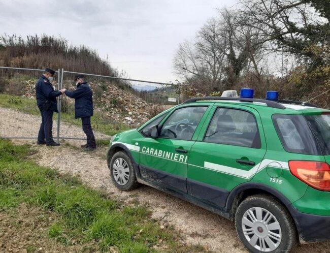 carabinieri-forestali-sequestro-lattanzi