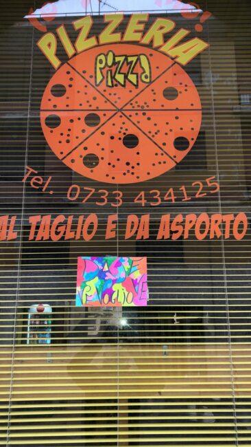 cartelli_corridonia-3-366x650