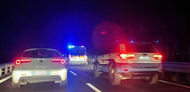 corridonia-superstrada-incidente