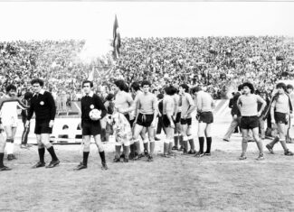 derby-5aprile-1981-maceratese-civitanovese-325x235