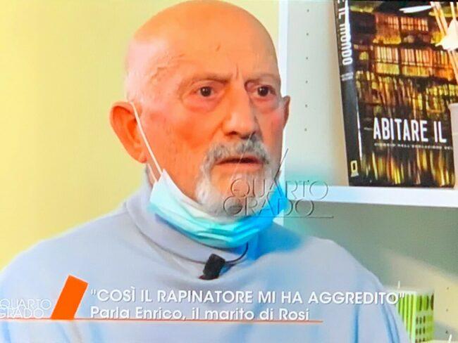 enrico-orazi-omicidio-montecassiano-1-650x488