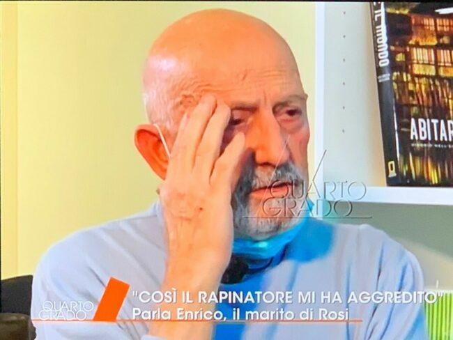 enrico-orazi-omicidio-montecassiano-2-650x488