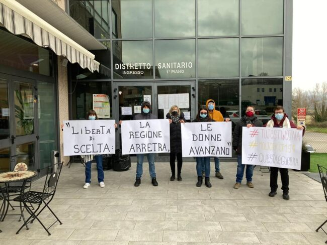 fabriano-protesta-aborto