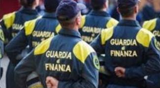finanza1-325x178