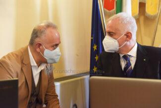giornata memoria 2021 – consiglio comunale – ciarapica ferdani – civitanova – FDM (2)