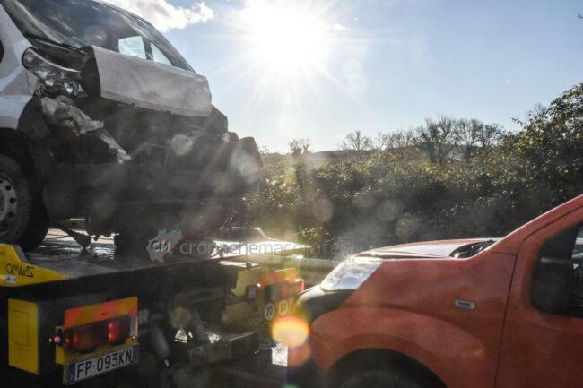 incidente-ghiaccio-in-superstrada-polstrada-e-cc-morrovalle-FDM-3-650x433