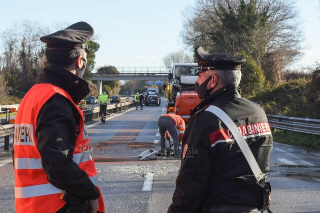 incidente-ghiaccio-in-superstrada-polstrada-e-cc-morrovalle-FDM-9-650x433