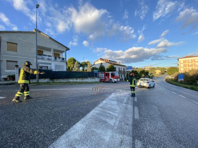 incidenti-per-ghiaccio-in-strada-via-dannunzio-strada-vergini-civitanova-FDM-3-650x488
