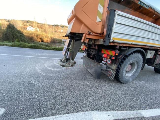 incidenti-per-ghiaccio-in-strada-via-dannunzio-strada-vergini-civitanova-FDM-6-650x488