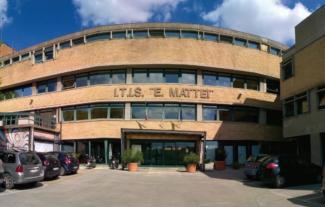 itis-iss-mattei-recanati-1-325x207