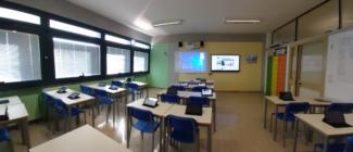 itis-iss-mattei-recanati-7-325x140