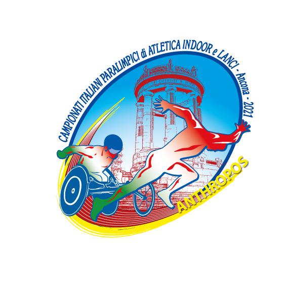 logo-Campionati-Ita-Paralimpici
